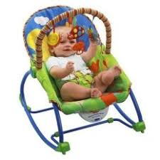gliders and ottomans for sale toddlers rocking chair online