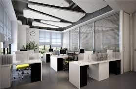 elegant office interior design ideas src download3dhouse com