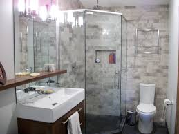 Bathroom Decorating Ideas Pictures by Small Bathroom Decorating Ideas Hgtv Bathroom Decor