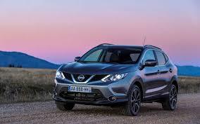 nissan rogue hybrid 2018 all new 2018 nissan qashqai news car models 2017 2018