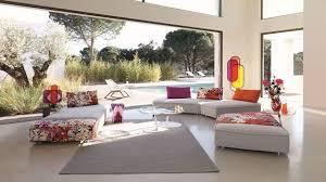 roche et bobois canapé roche bobois les nouveautés et infos sur la marque de meubles