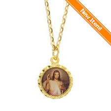 catholic necklaces catholic necklaces religious pendants the catholic company