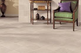 ceramic tile deals d best floorz more