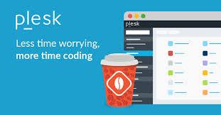 membuat vps di komputer sendiri rumahweb news article and tutorial of web development