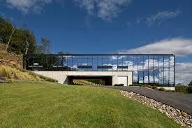 landscaping design ideas leading edge landscapes idolza