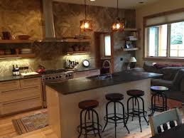 Full Kitchen Cabinets Foothills Cabinet Company U2013 Boise Idaho Kitchen Cabinets