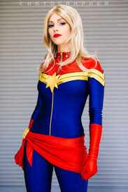 best 25 marvel cosplay ideas on pinterest marvel halloween