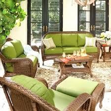 outdoor patio furniture outdoor patio furniture near me