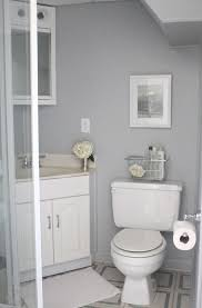 lime green bathroom ideas catchy lime green accents wall paint of basement bathroom themed