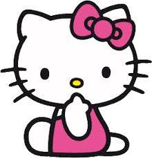 sanrio reveals kitty cat interest anime
