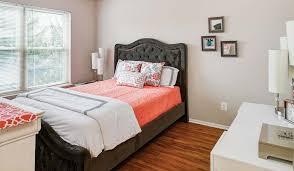 1 bedroom apartments in fairfax va shenandoah crossing apartment homes fairfax va apartment finder