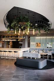 lexus service fortitude valley 517 best dine images on pinterest restaurant design cafes and