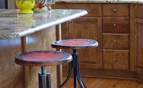 bar awesome retro bar stools furniture cheap and cool leather