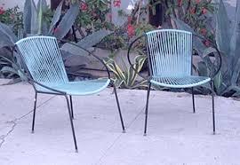 Aluminum Wicker Patio Furniture - furniture captivating ebay patio furniture for outdoor furniture