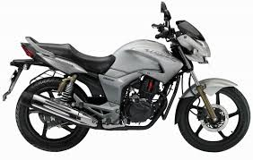 hero cbr new model all new motorcycle price list in bangladesh updated mobile price