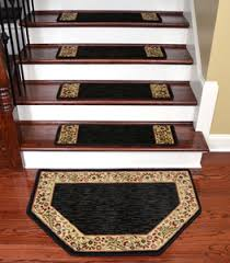 Stair Tread Covers Carpet Carpet Stair Treads U0026 Runner Rugs U2013 Dean Flooring Company
