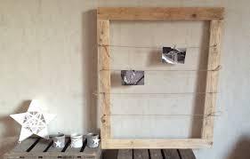 stunning cadre pele mele bois gallery transformatorio