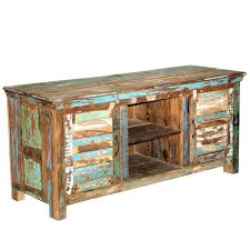 Rustic Wood Furniture Plans Tv Tables Wood U2013 Flide Co