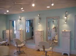Salon Lighting Fixtures by Bella Donnas Hair Studio Home Enola Pa My Hair Pinterest