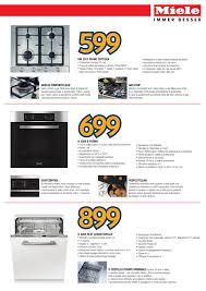 forni e piani cottura da incasso elettrodomestici da incasso benvenuti su falso di cicco dal