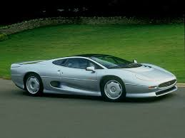 jaguar car wallpaper car sports images jaguar car xj220 car pictures and wallpapers
