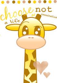 imagenes de jirafas bebes animadas para colorear jirafas gif animado gifs animados jirafas 4005455