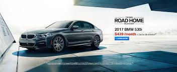 bmw financial payment los angeles bmw dealer rusnak bmw thousand oaks westlake