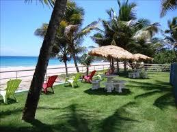 Puerto Rico Vacation Homes Vacation Rentals By Owner Arecibo Puerto Rico Byowner Com