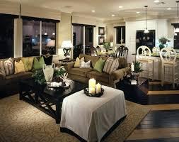 Complete Living Room Set Living Room Furniture Sets 600 Team300 Club