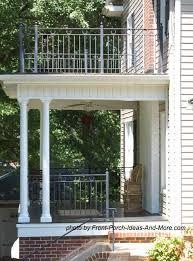 side porch designs front porch design ideas front porch designs front porch pictures