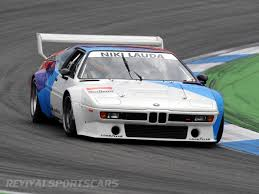 bmw supercar bmw m1 supercar 1978 lamborghini race car m power livery pro car
