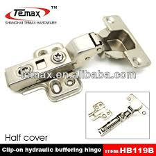 grass 1203 cabinet hinge grass 1203 cabinet hinge suppliers and