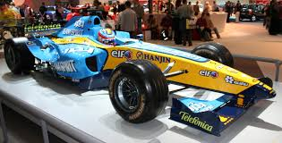 renault one file renault f1 iaa 2005 jpg wikimedia commons