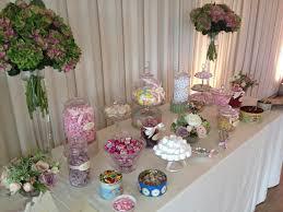 41 best cake food u0026 punch tables images on pinterest