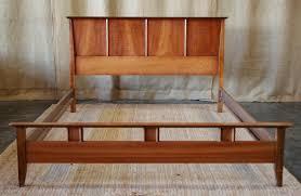 queen sized headboards headboard for queen bed full headboard headboard bed reclaimed