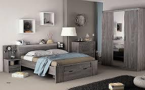 meuble chambre pas cher chambre a coucher pas cher maroc awesome meuble chambre a coucher