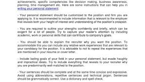 Top Rated Resume Writers Resume Amazing Professional Resume Writing Services Online