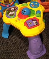 toys r us fisher price table baby activity table fisher price toys r us walmart