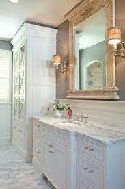 Bathroom Linen Storage by A Disturbing Bathroom Renovation Trend To Avoid Traditional