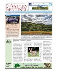 lexus of stevens creek el monte ca the valley sentinel march 2017 by sentinel newspapers issuu