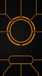app live wallpaper picker for home a samsung galaxy s edge hd