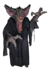 real scary halloween masks vampire costumes u0026 halloweencostumes com