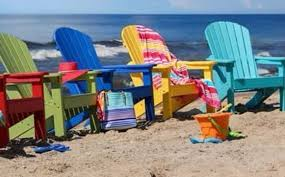 Patio Furniture Wilmington Nc by Porch Concepts Wilmington Nc Alignable