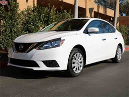 nissan california 2017 2017 nissan sentra for sale classiccars com cc 949143