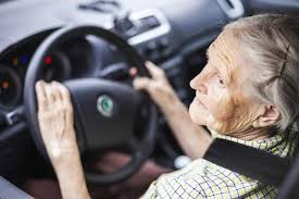 senior driving class senior driver class set in sonoma at vintage house