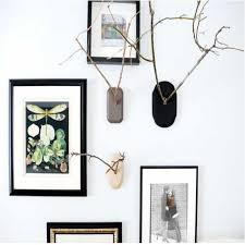 Diy Recycled Home Decor Diy Recycled Crafts Wall Decor Ideas Recycled Things