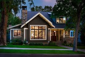 bungalow house plans with front porch 11 california bungalow house plans images modern in with