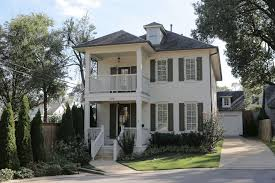 homes for rent by private owners in memphis tn 526 peabody green cv for sale memphis tn trulia