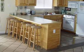 u shaped kitchen layout ideas kitchen layouts u shaped kitchens house plans and more