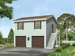 garage with apartment above floor plans garage apartment floor plans garage apartment plan house plans and